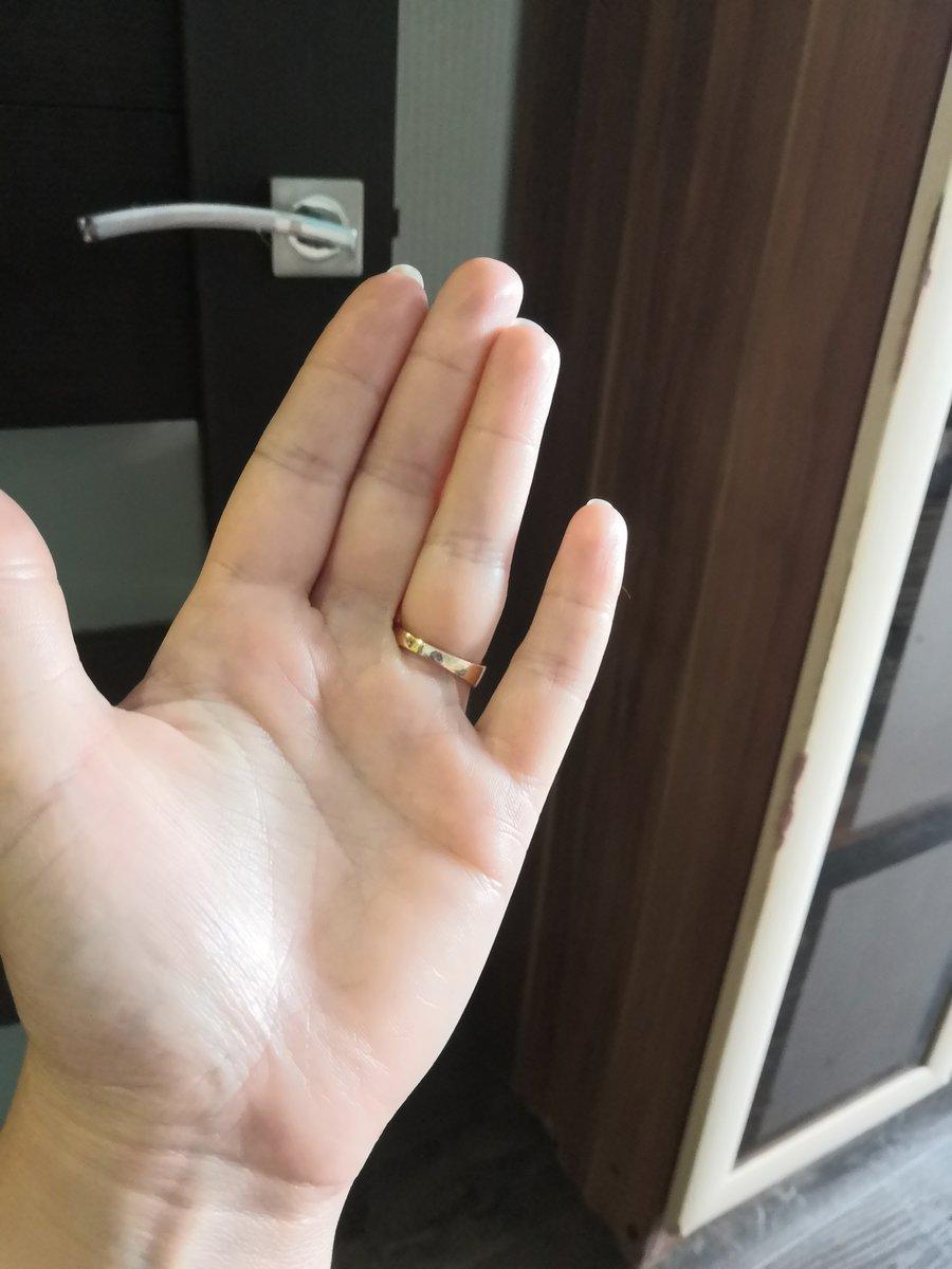 Абалденное кольцо