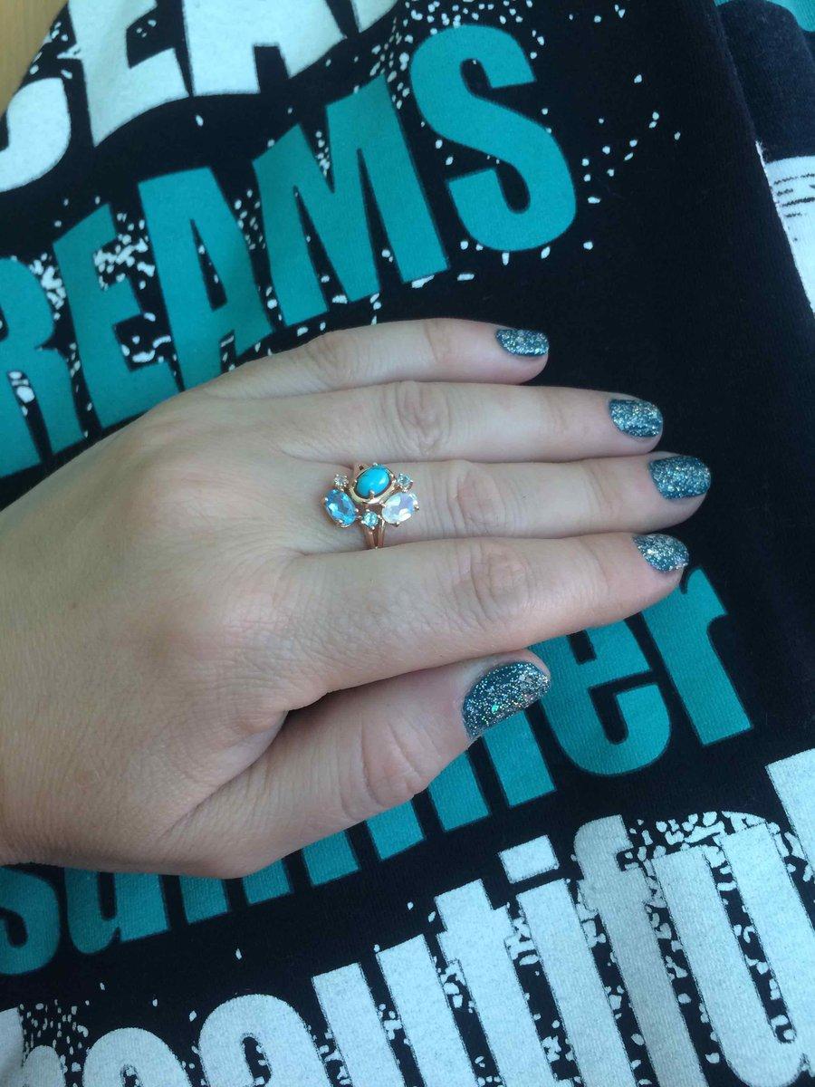 Вау,спасибо за кольцо, очень нравится, аккуратное, смотриться шикарно!!!