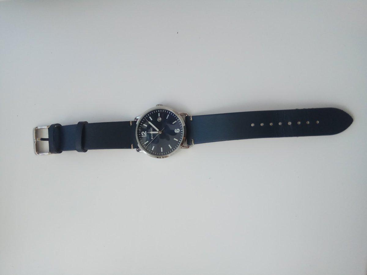 Часы для мамы