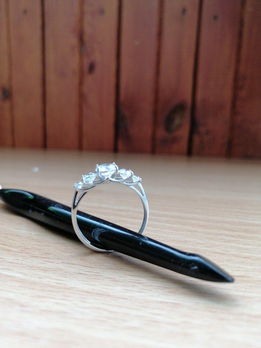 Милое кольцо!!