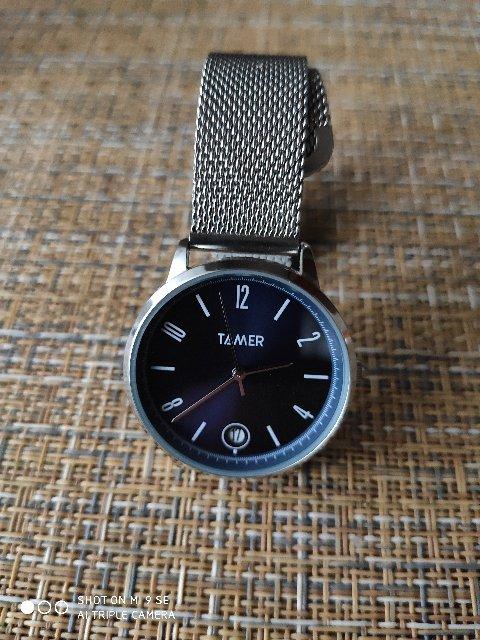 Думаете что купить в подарок? купите часы это память на долгое время!!!