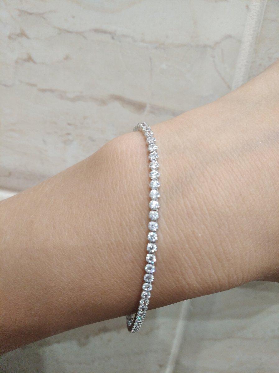 Очаровательный браслет ✨