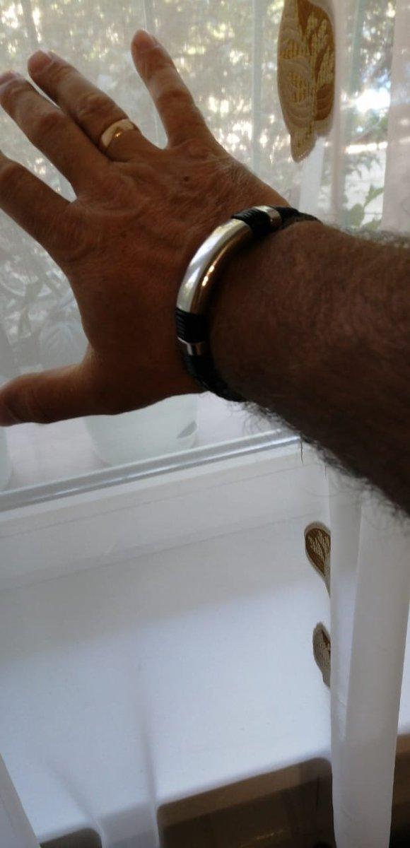 Очень красивый браслет.