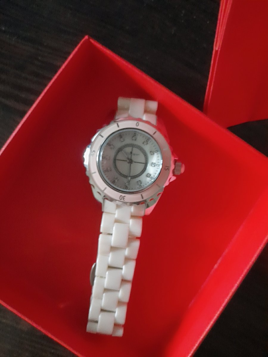 Часики!!!🥰🥰