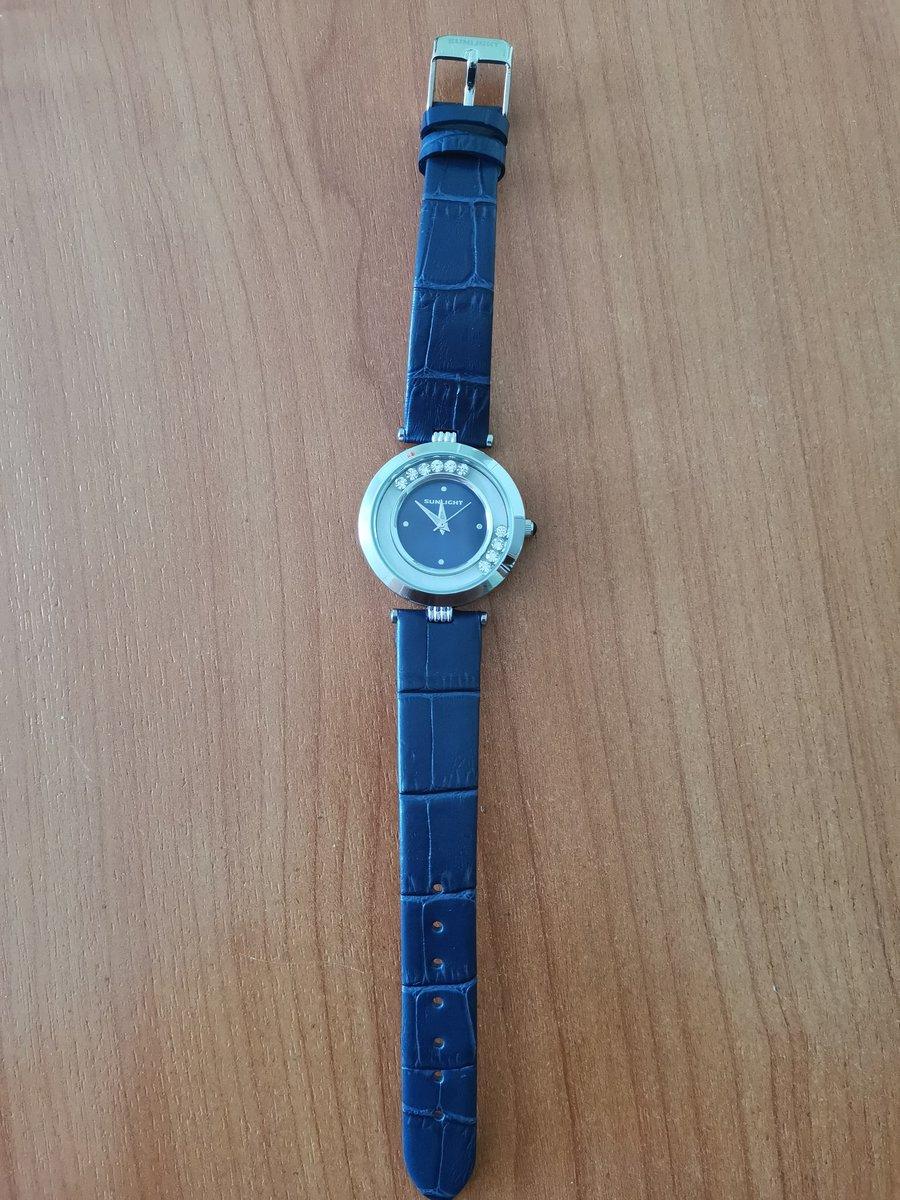 Часы для покупки