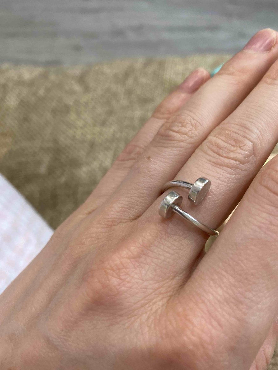 Супер базовое кольцо