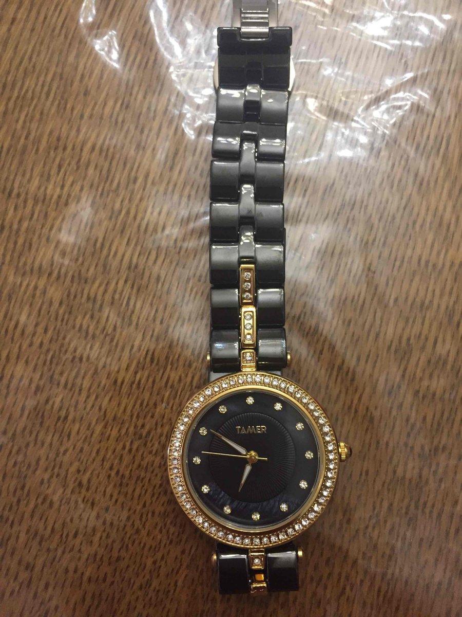 Стильные , классные часы!