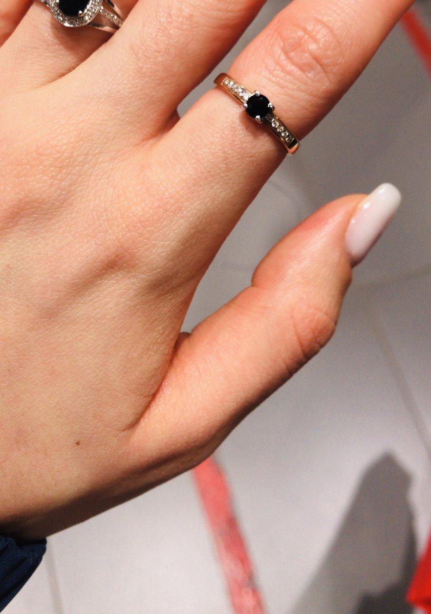 Красивое, аккуратное кольцо