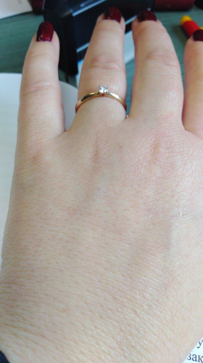 Превосходное кольцо!!!
