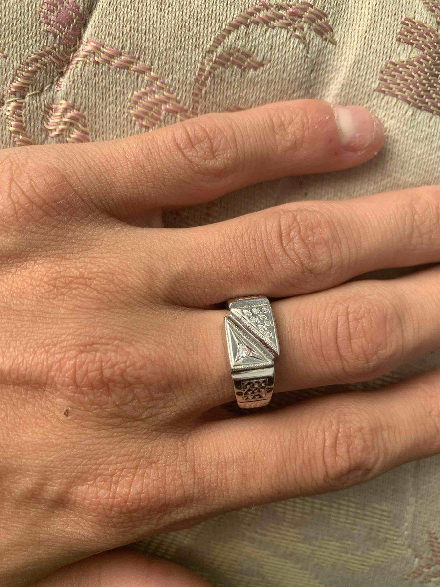 Качественное серебро