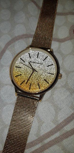 Часы очень достойные