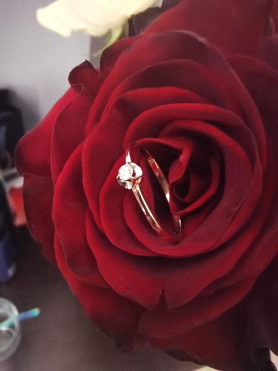 Хорошо кольцо