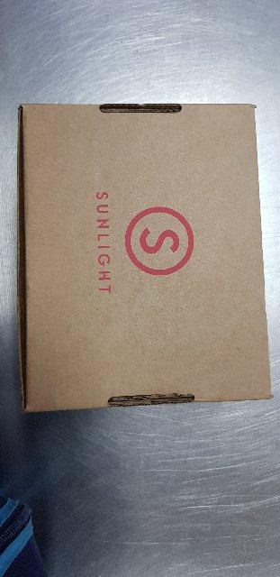 Красивые серьги, хорошая упаковка.