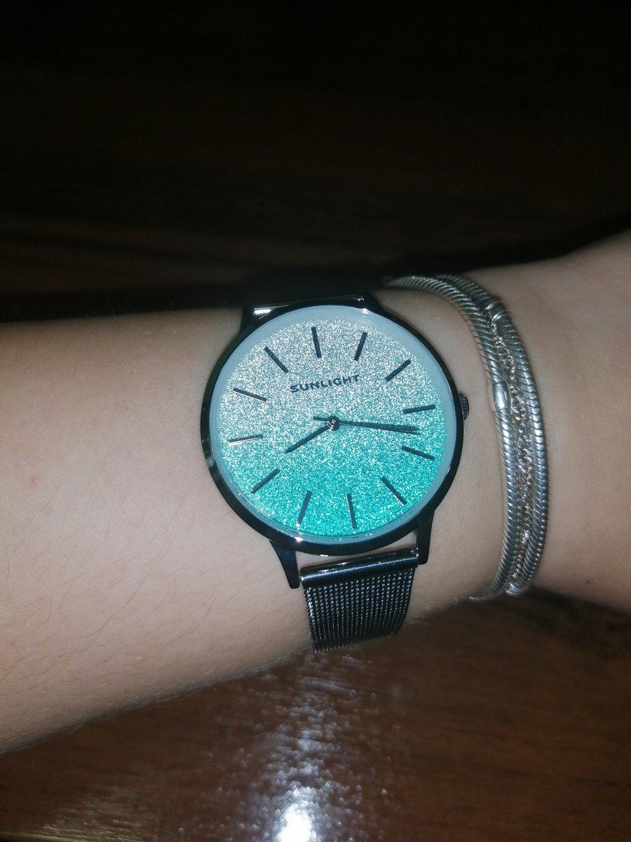 Часы просто суперски!