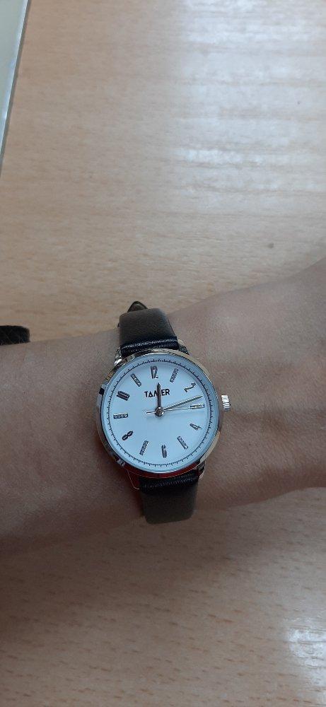 Суперские часы!!!