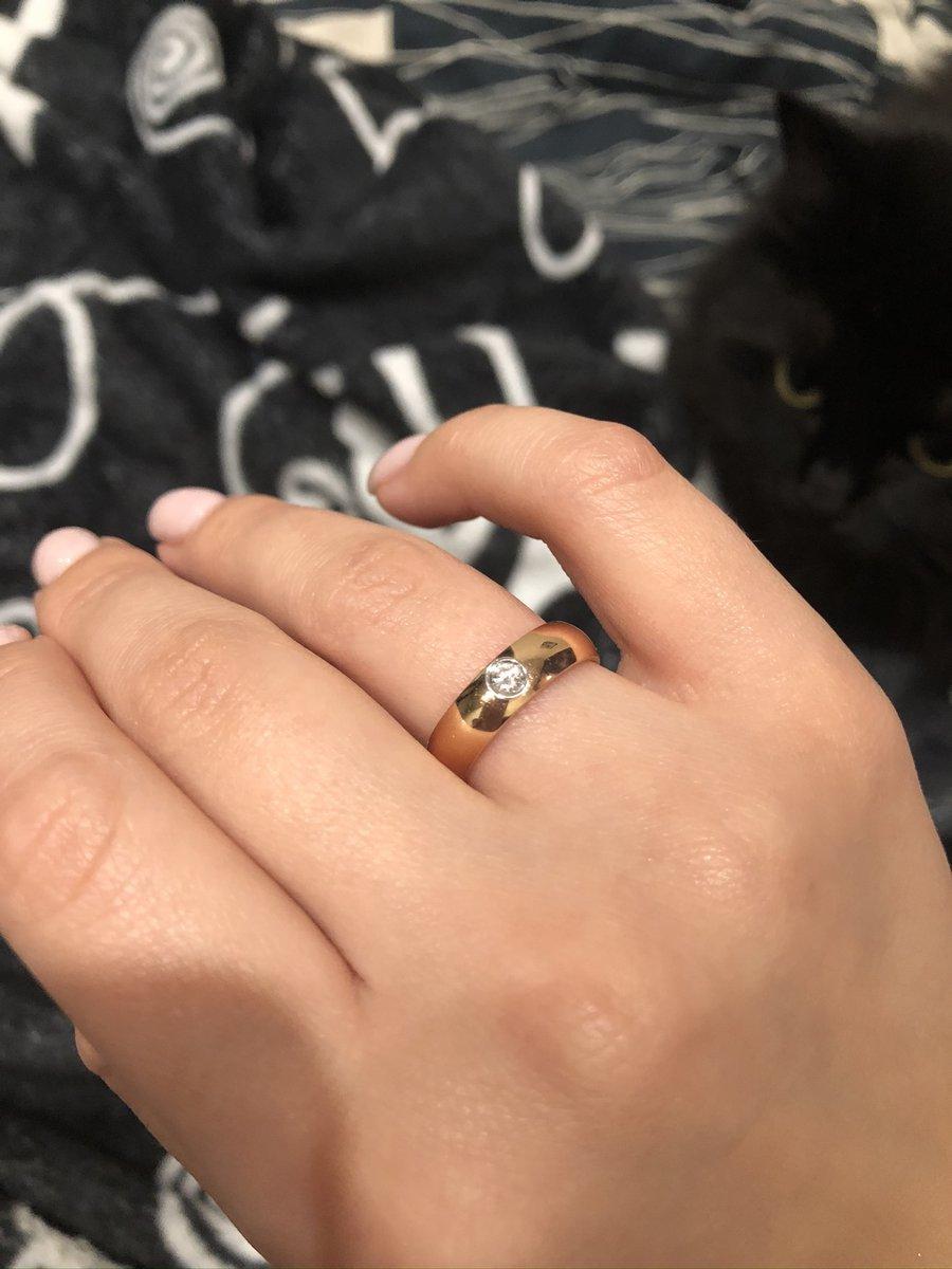 🔥🔥🔥 кольцо мечты ! и оно теперь моё!