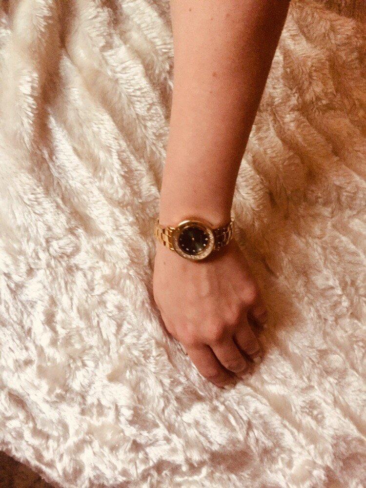 Часы супер все с точностью как на фото я доваль