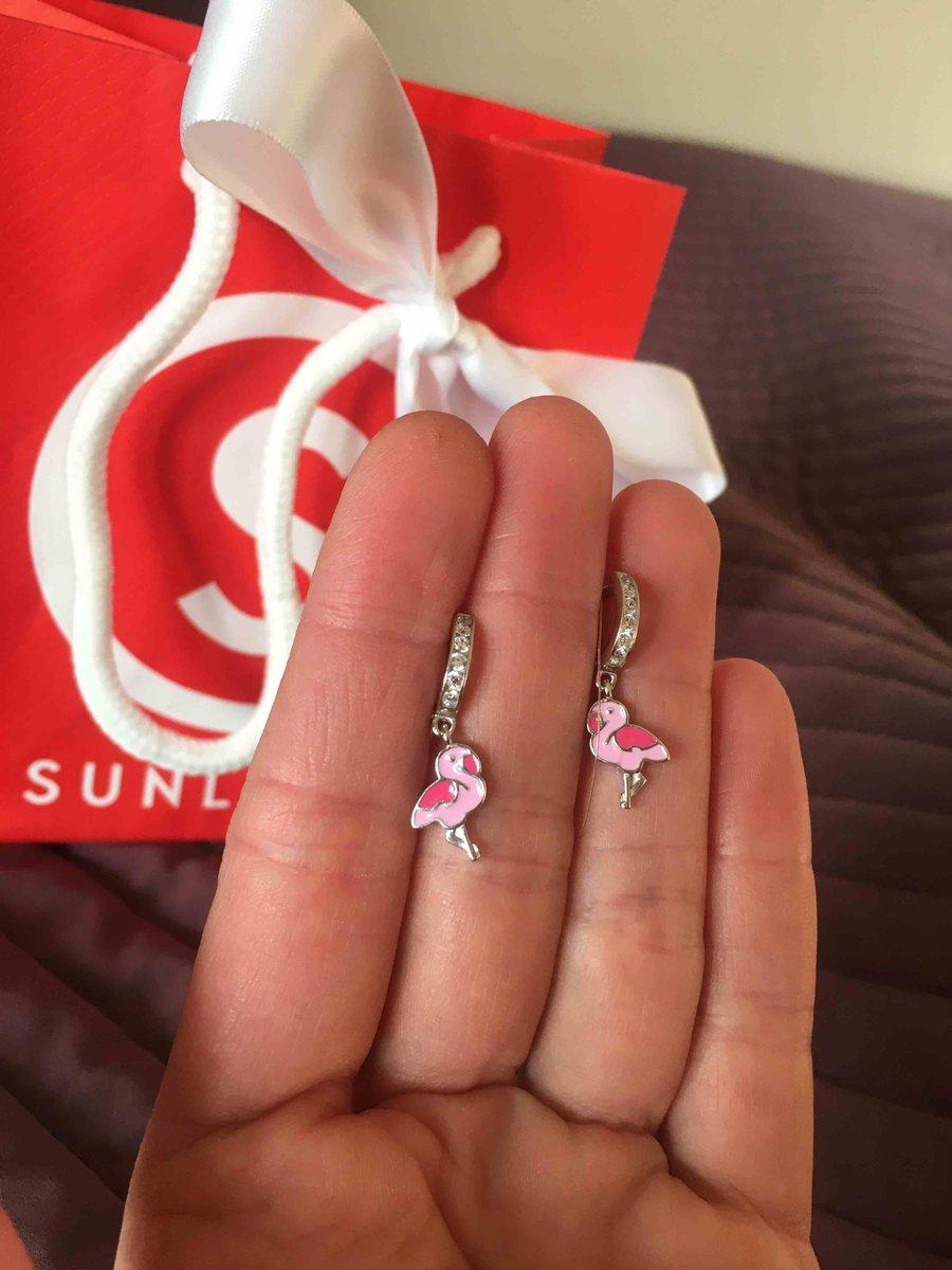 Мимишные фламинго
