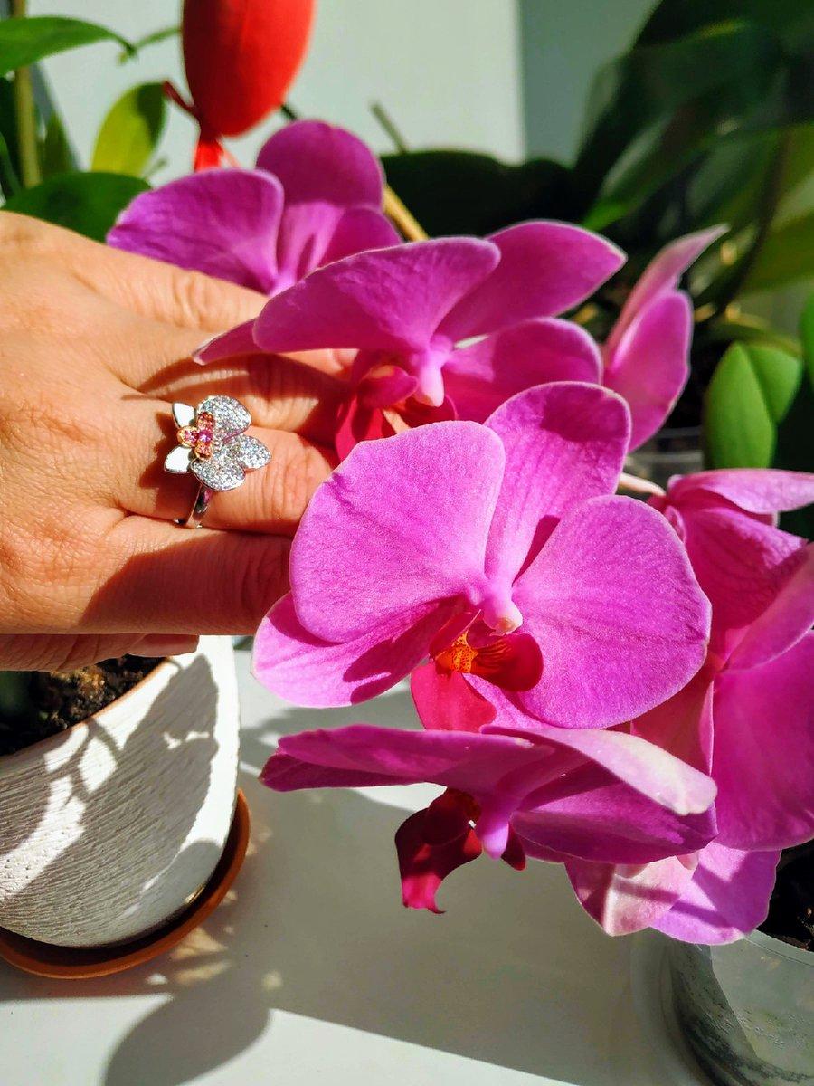 Замечательное кольцо!!!👍