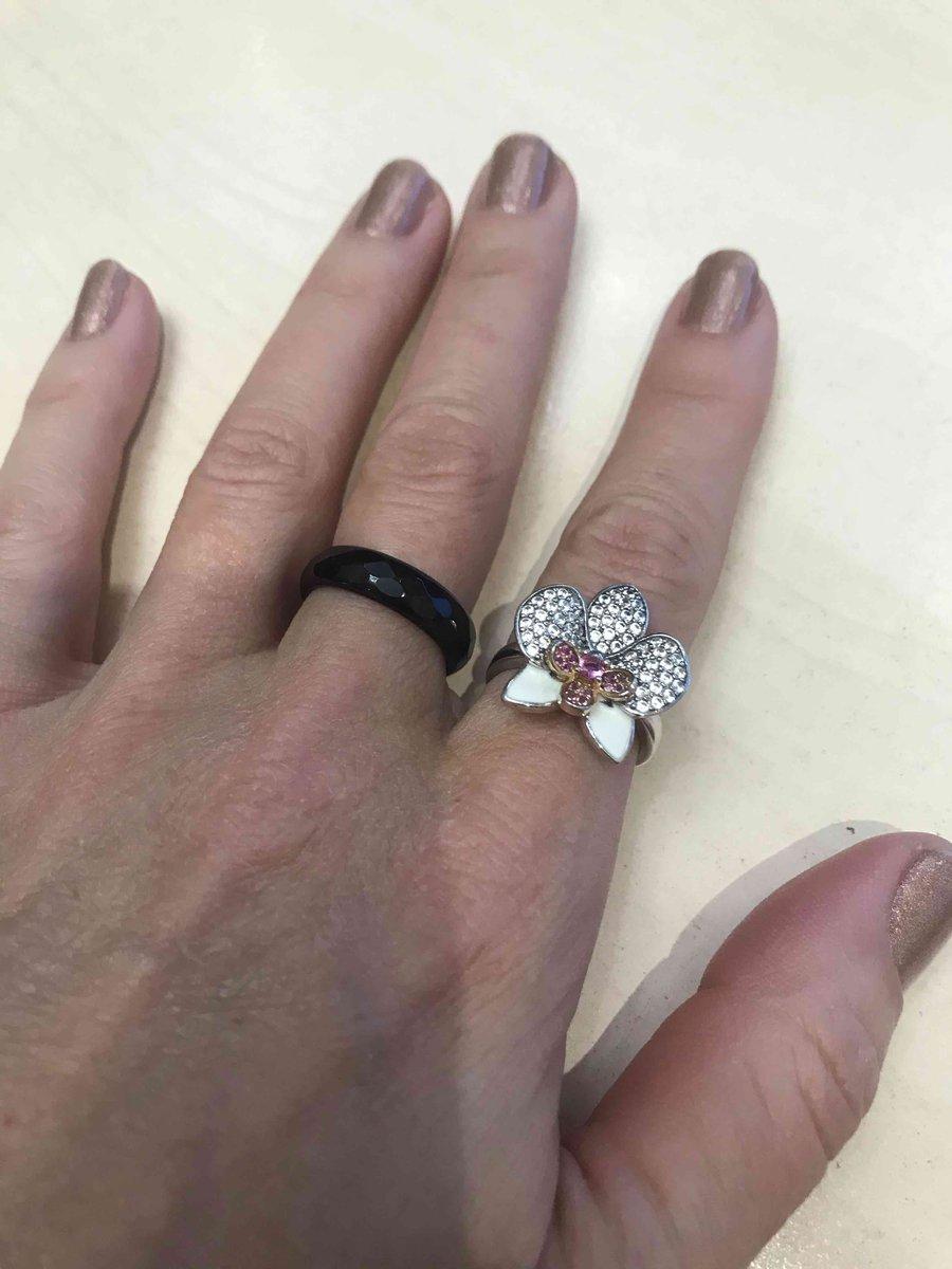 Шикарное кольцо 🔥🔥🔥🔥🔥