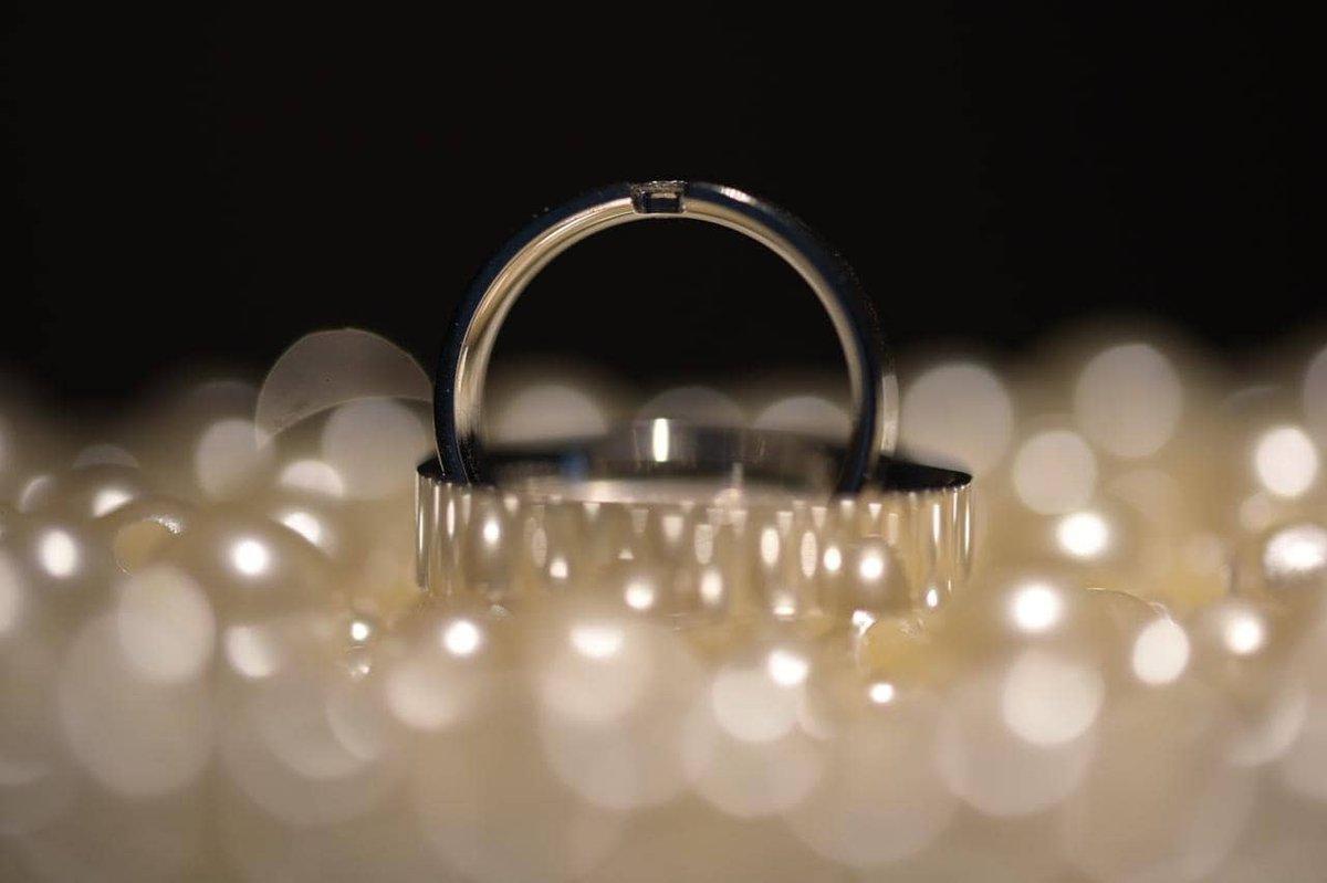 Кольца мечты