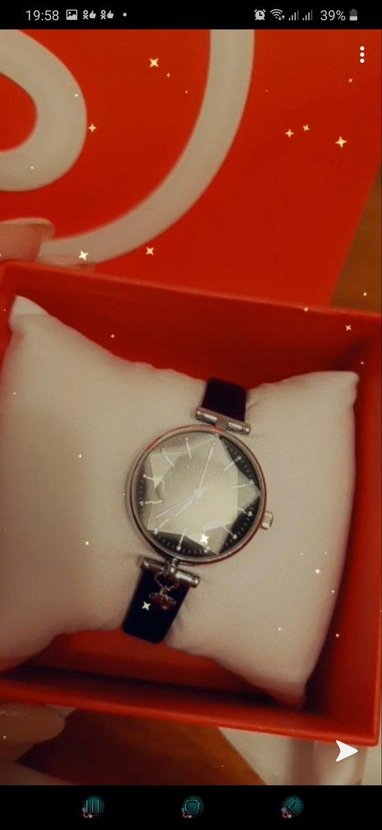 Часы просто классные!