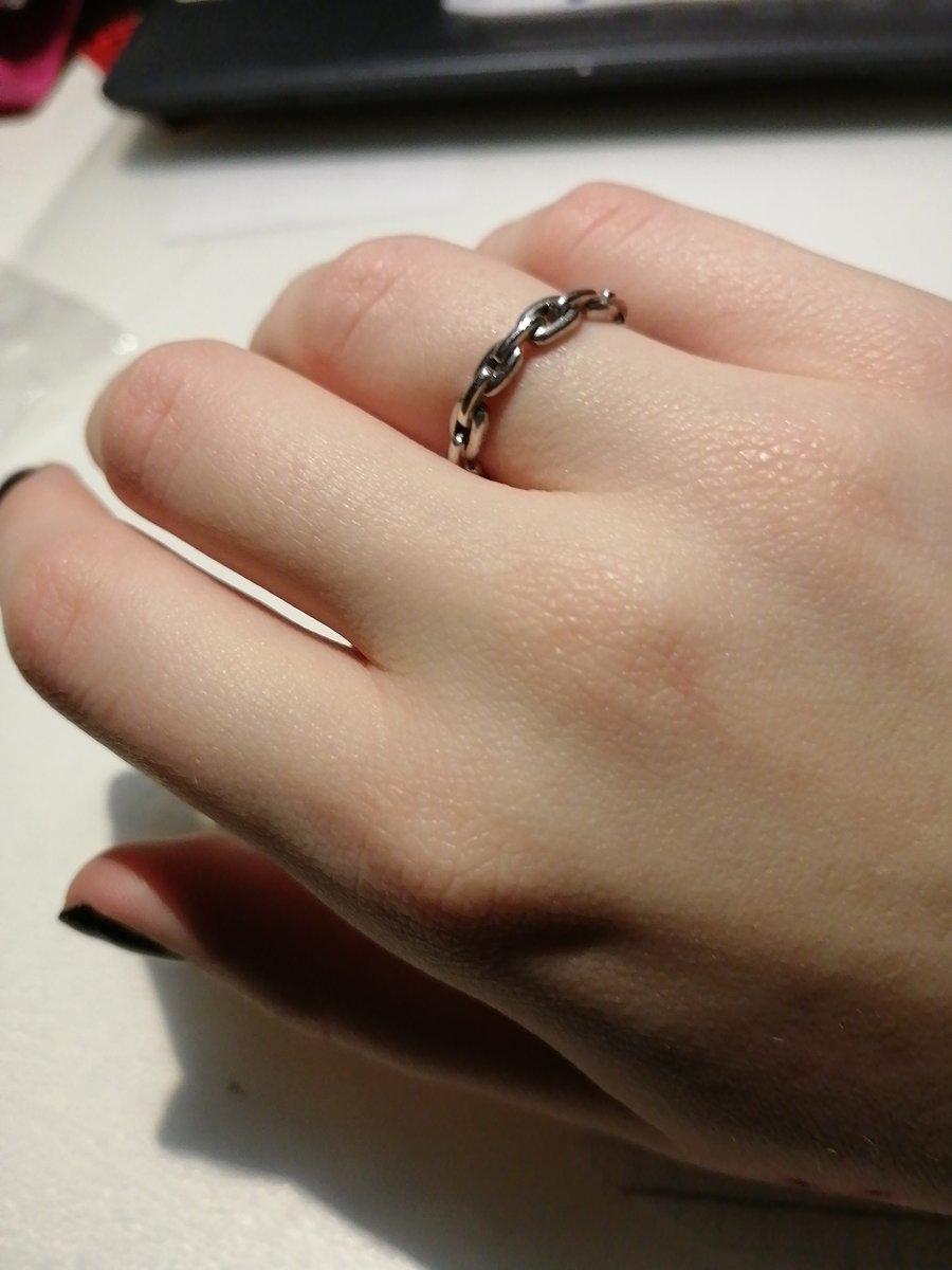 Рекомендую данное кольцо