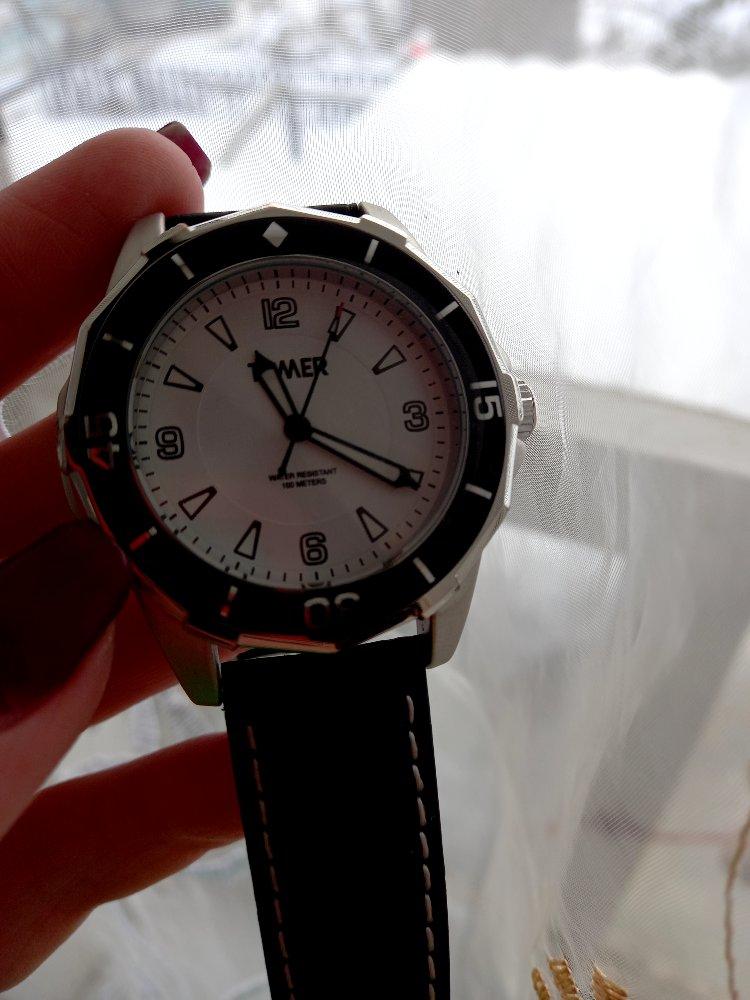 Отличное мужские часы