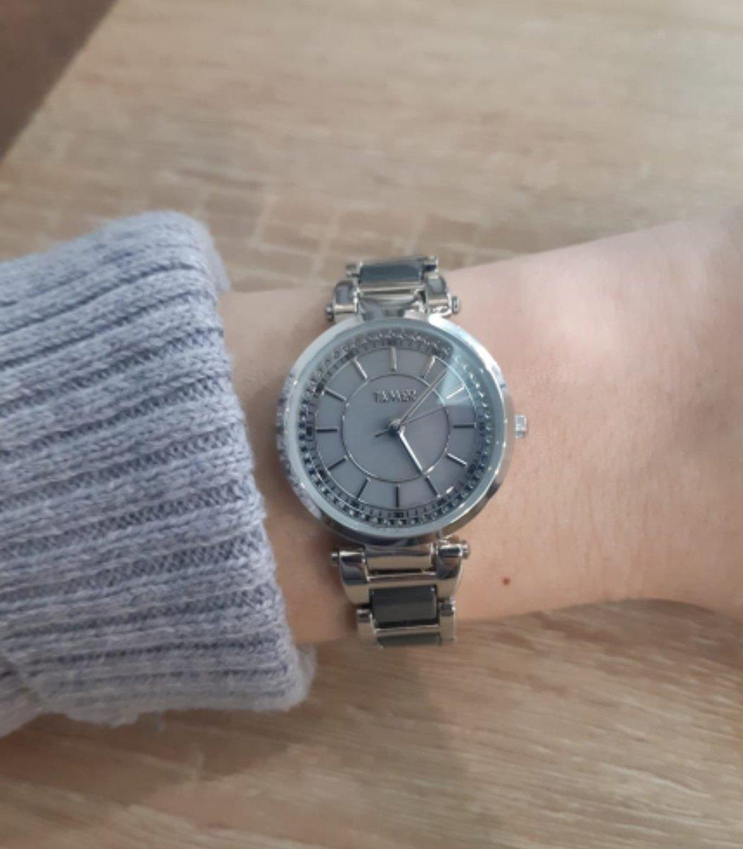 Чудесные часы! 💫