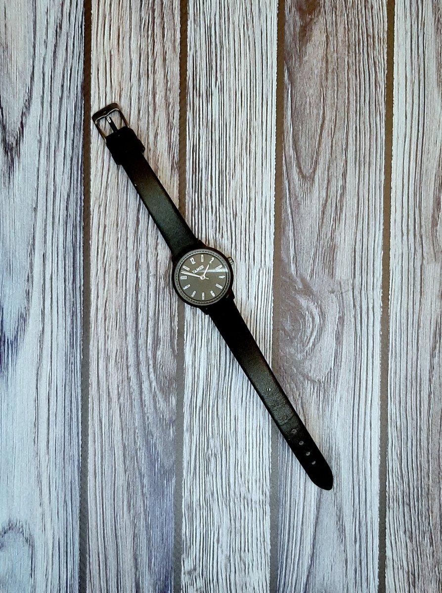 Это идеальные часы! смело берите!