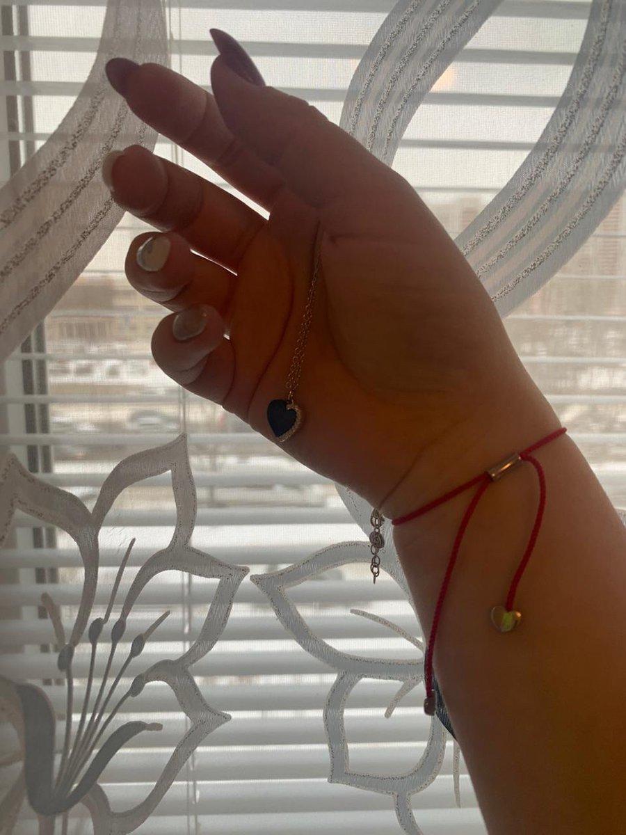 Серебрчный браслет скрпсной нитью