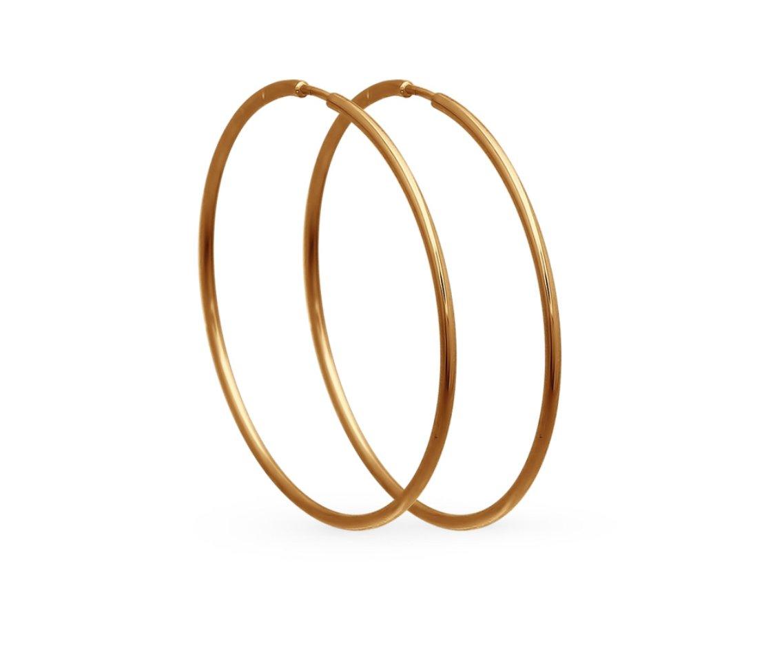Скрьги кольца
