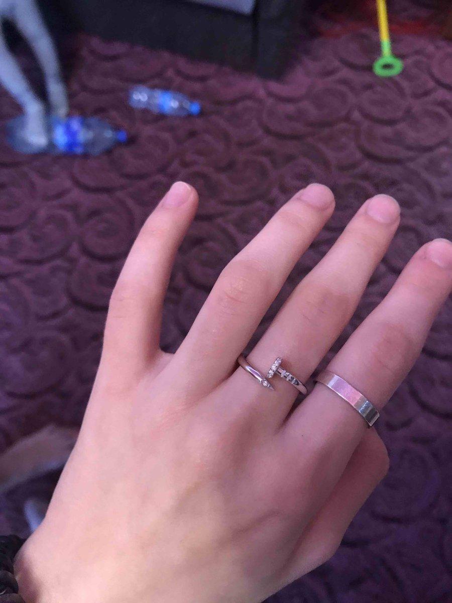 Кольцо супер, закос под картье
