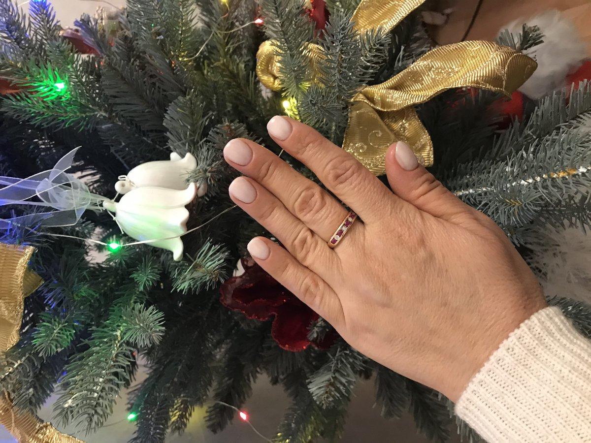 Суперское кольцо! восторг!