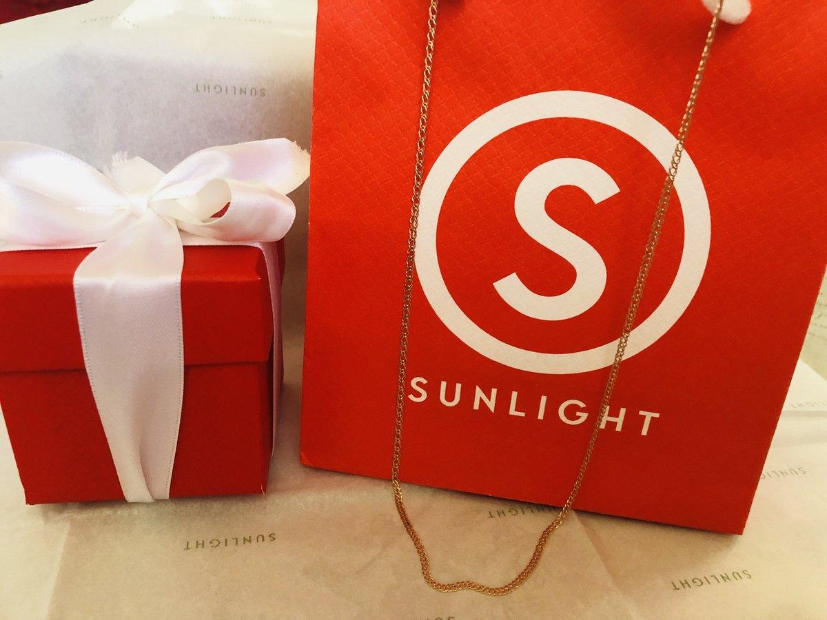 Подарочек )