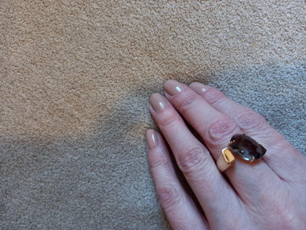 Перстень с алпанитом.