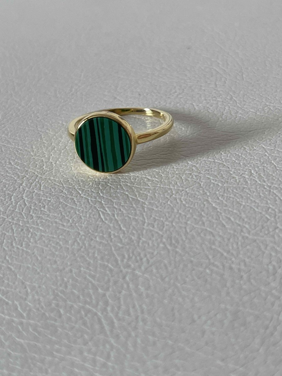 👍🏻 красивое кольцо