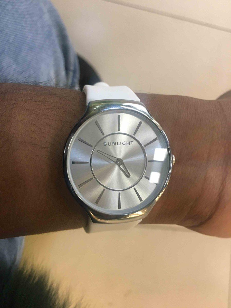Очень красивые и элегантные часы с качеством