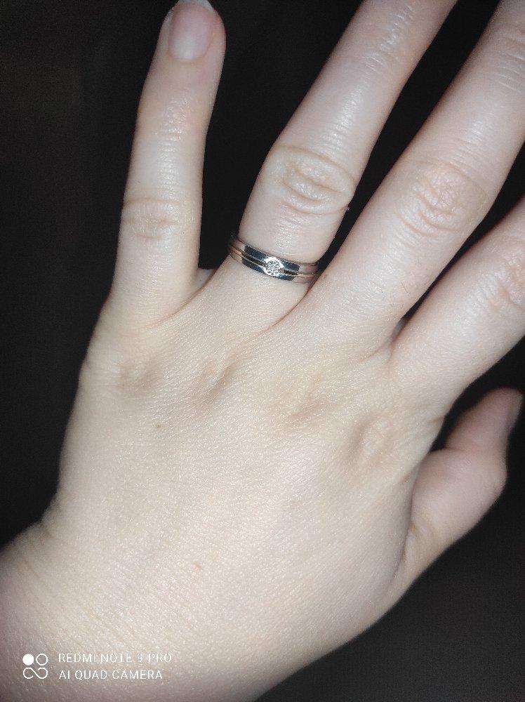 Класное кольцо