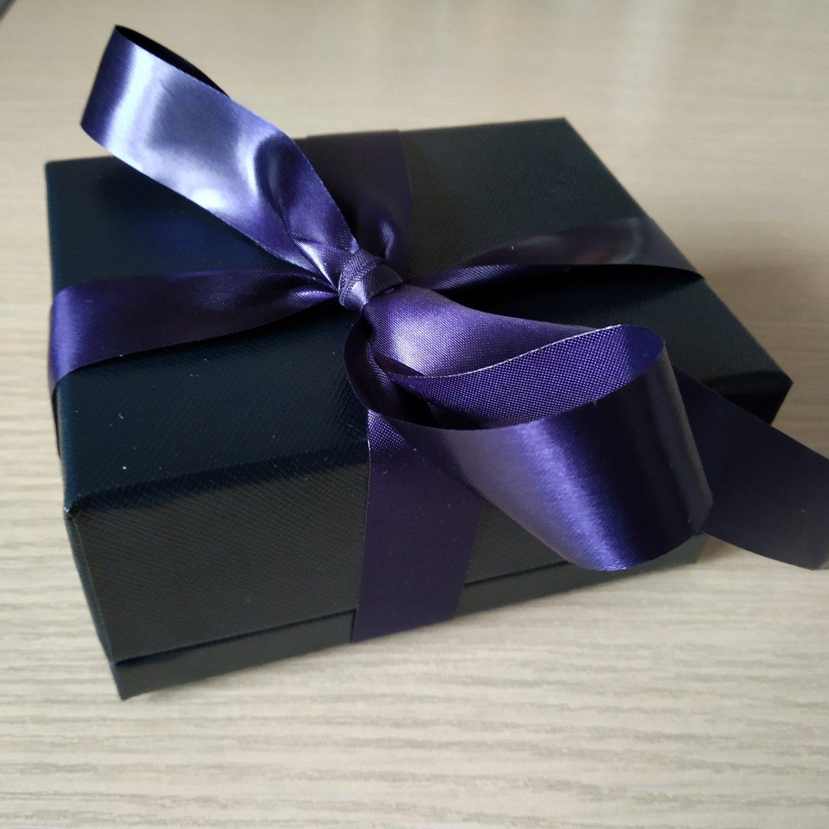 Отличный подарок!