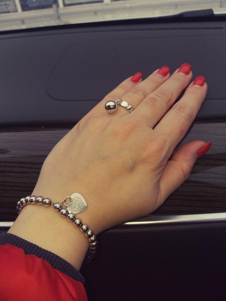 Замечательное кольцо!!!