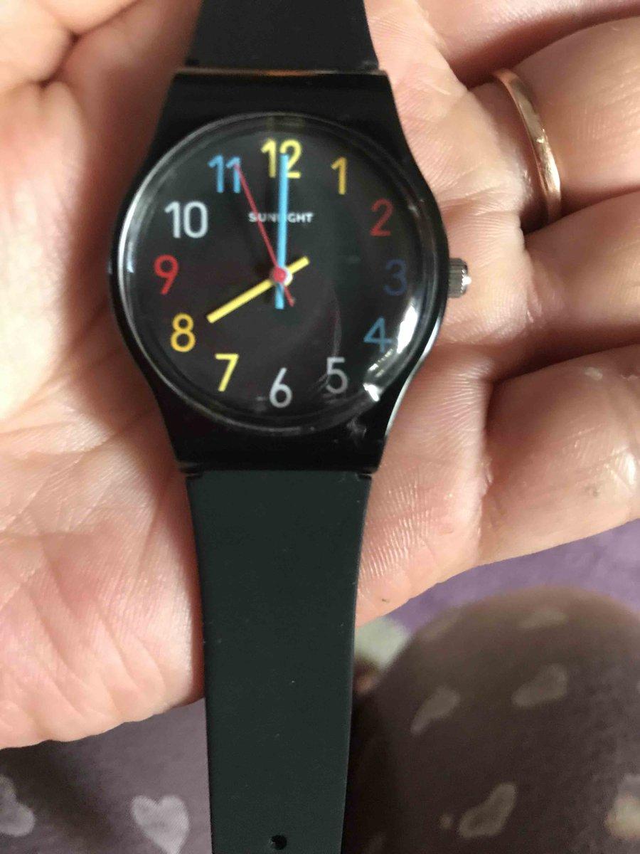 Супер часы , рекамендую !!!