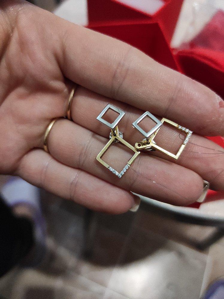 Серебро по цене бижутерии