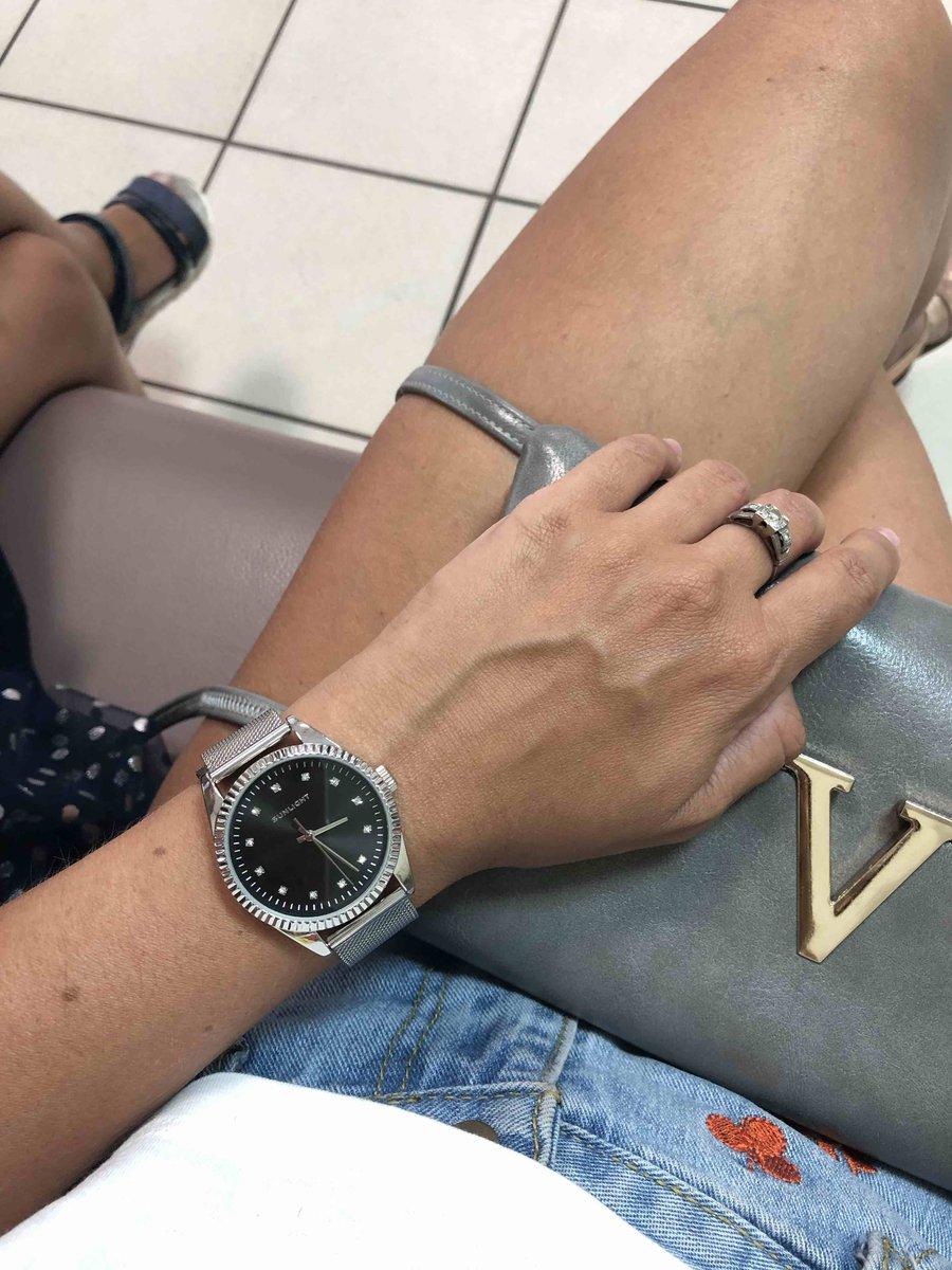 Часы огонь❤️🔥