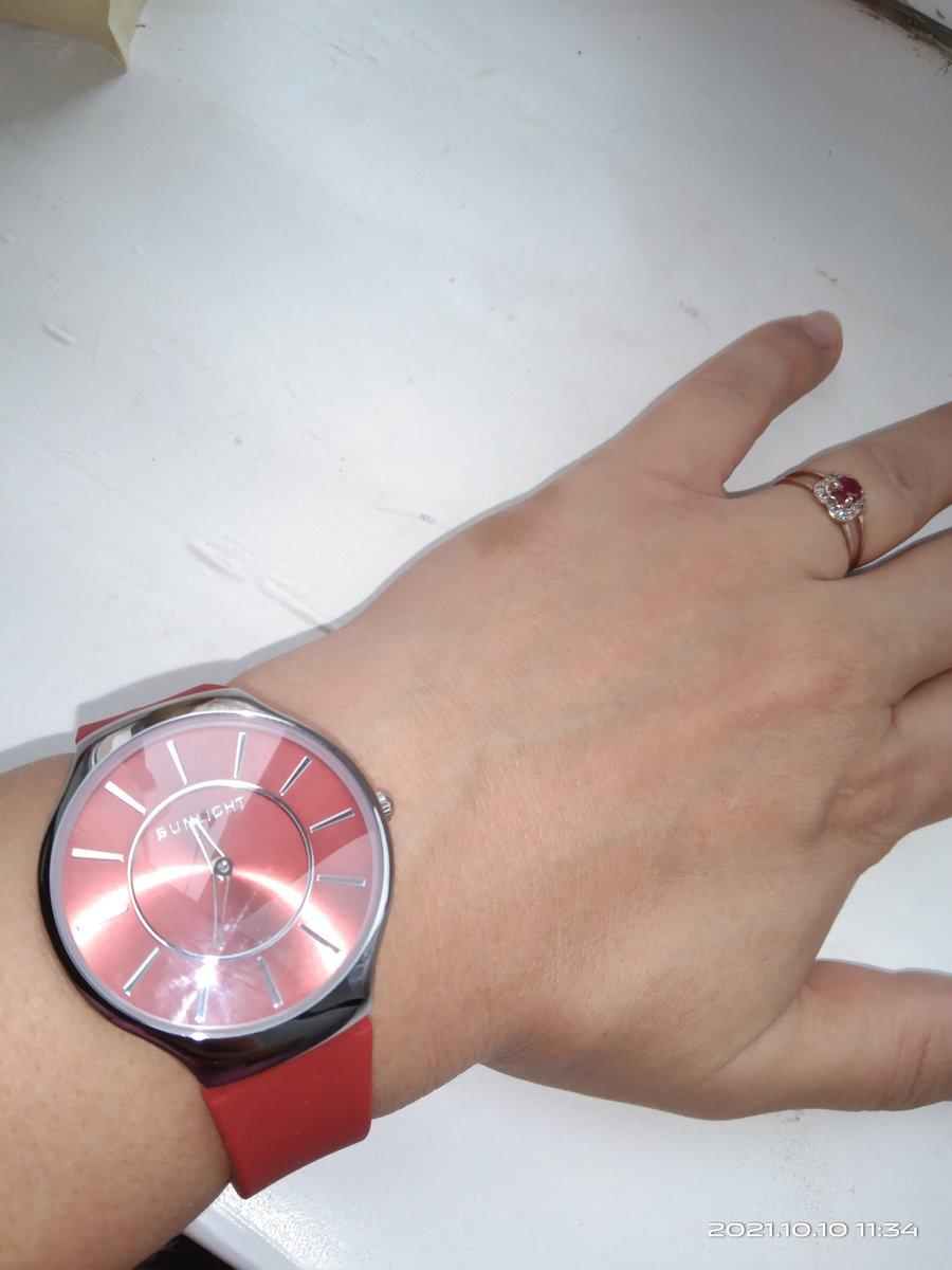 Хорошие часы. Красивыеееееее.🤗👍🎉