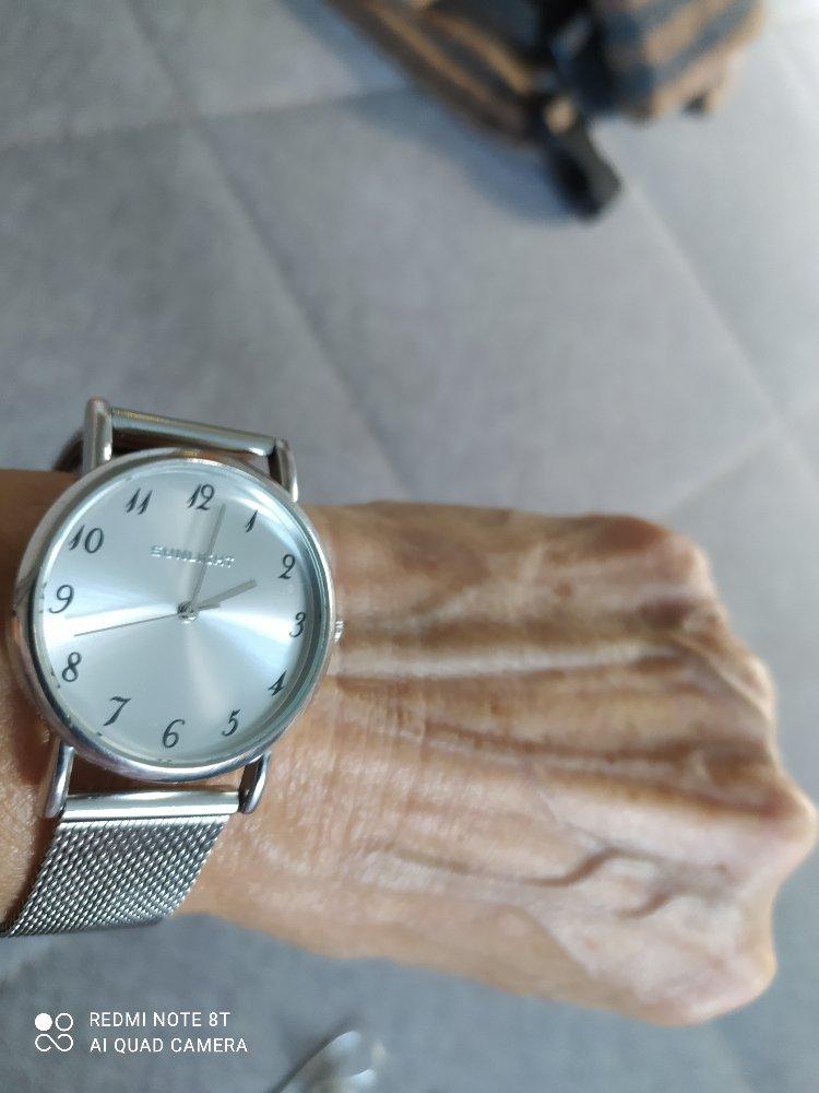 Часы- супер