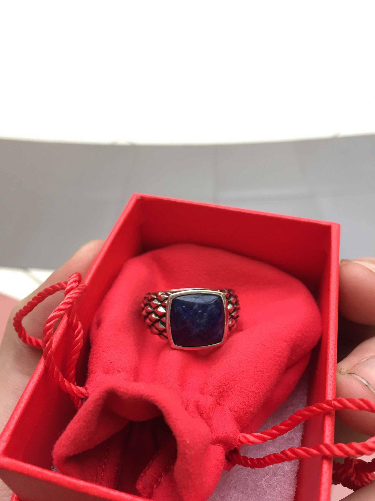 Отличное кольцо по недорогой цене