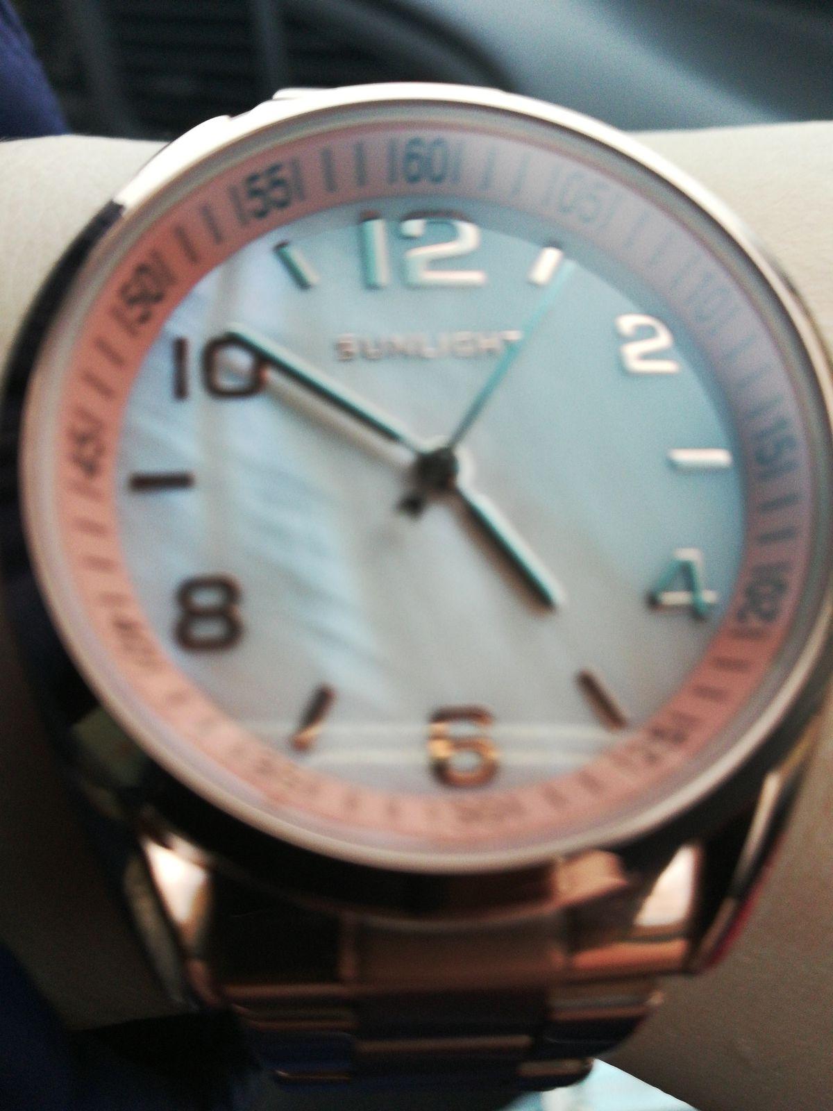 Часы!!!!!!!