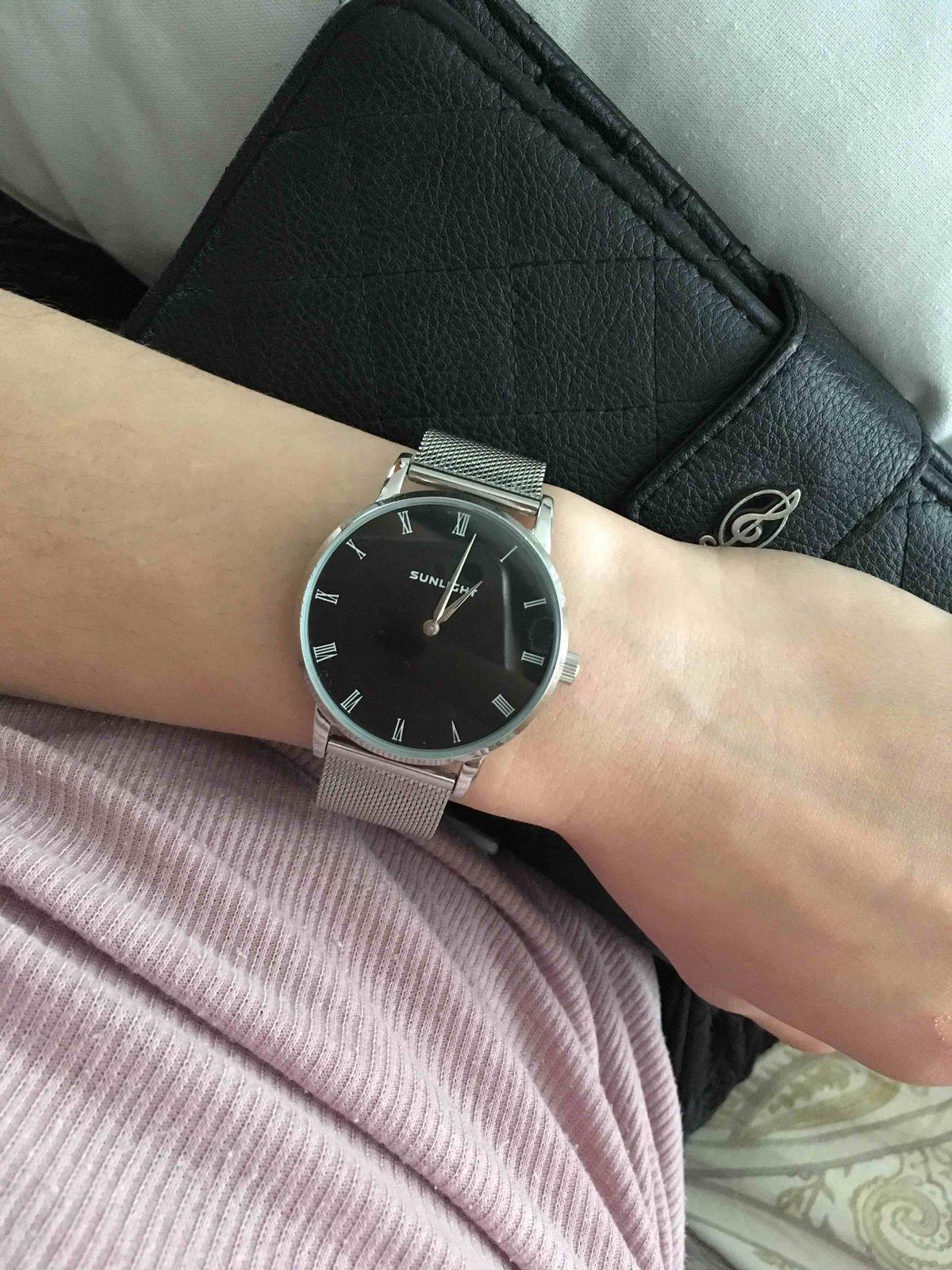 Часы классные