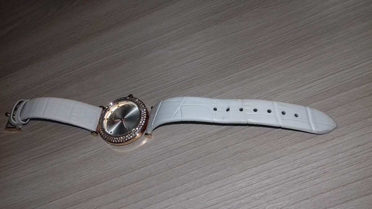 Стильные часы для меня
